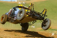 ORANZ Offroad Racing National Championship Finals