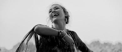 Festival One - Lauren Daigle