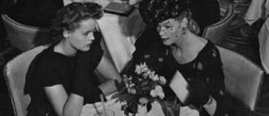 1940's Supper Concert