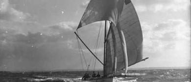 NZ Boat-building Dynasties