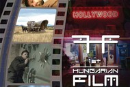 Image for event: Hungarian Film Festival