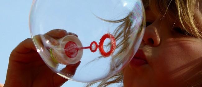 Brain Gym - Mindfulness Magic Age 6-10 Years