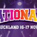 Cheerbrandz NZ Nationals