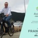 Entrepreneur Social | Frank Witowski, Hybrid Bikes