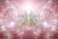 Image for event: A Women's Rite of Passage Journey Through the Chakras Soreya: POSTPONED