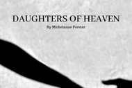 Image for event: Daughters of Heaven