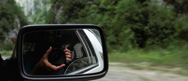 Cameraperson – Wellington Film Society