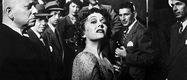Sunset Boulevard – Wellington Film Society