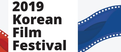 2019 Korean Film Festival
