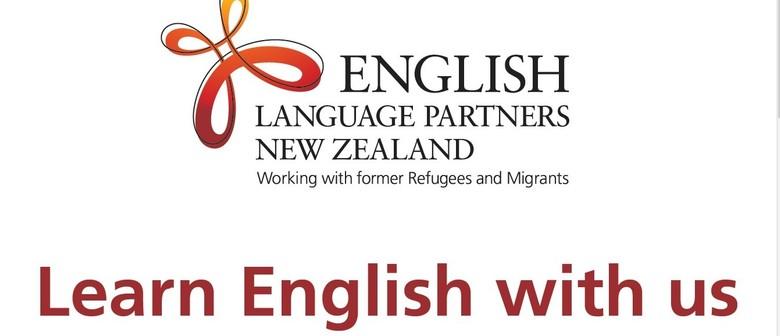 Beginner English Language Classes