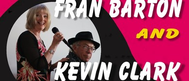 Kevin Clark Jazzical Potpourri