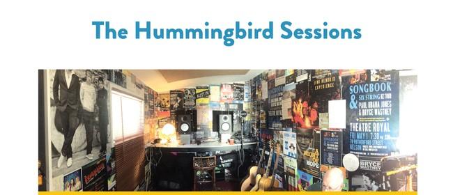 Hummingbird Sessions