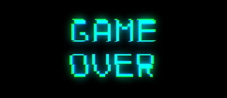 Digital Games Club - After School Programme