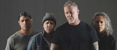 Metallica Night