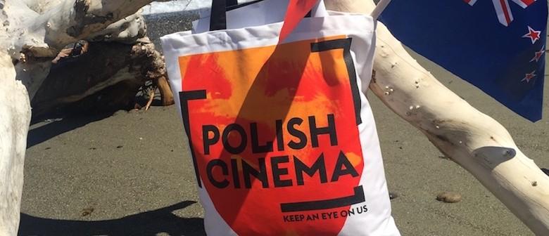 New Zealand Polish Film Festival