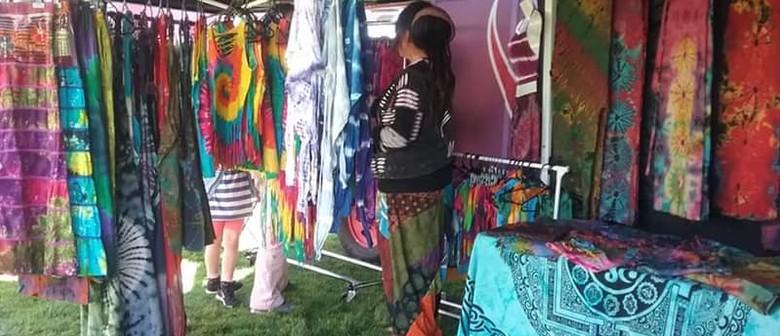 The Original Gypsy Fair – Est'd 1990