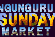 Image for event: Ngunguru Sunday Market