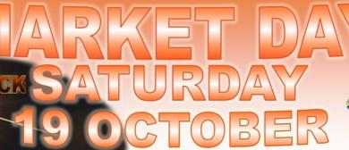 Havelock Market Day