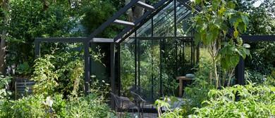Auckland Garden DesignFest 2019