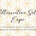 The Alternative Solution EXPO