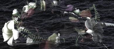Au Ko Tuvalu - I am Tuvalu