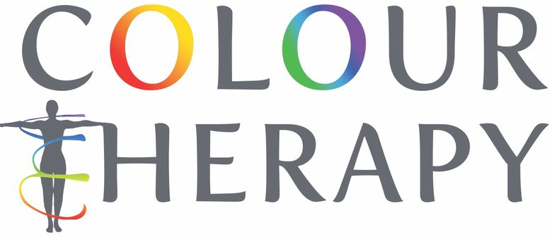 Professional Colourpuncture Certification Training 1 Module