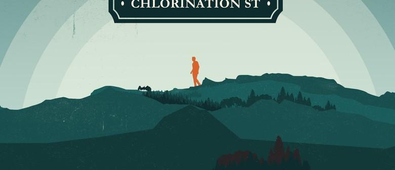 FiTS 2019 Chlorination St.