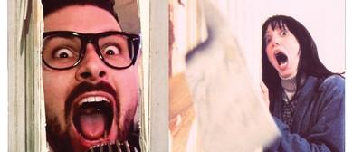 Sex Beard, Bad Jones, Avondale Spiders & The Vanilla Shakes