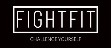 Kapiti-Fightfit 6 Week Bootcamp