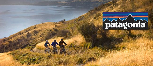 Patagonia 8hrs