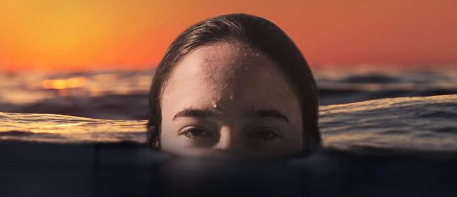 HBAF 2019 Presents - Beneath the Surface
