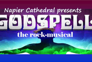 Auditions for Cast of Godspell
