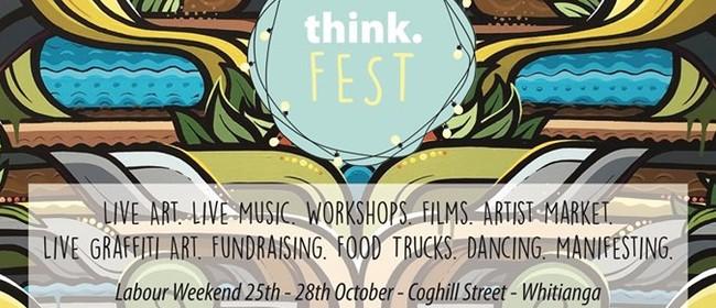 THINK Fest