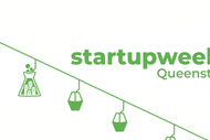 Image for event: Startup Weekend Queenstown 2019