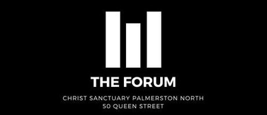 The Forum On Pornography