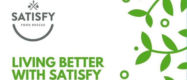 Living Better with Satisfy