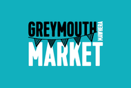 Image for event: Greymouth Market