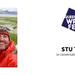 Queenstown Writers Festival: Stu Tripney