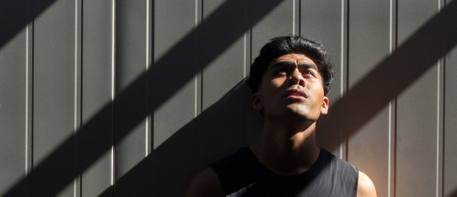 Introduction to Photography Lighting - One Day Workshop