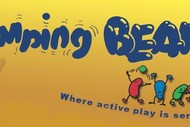 Image for event: Jumping Beans