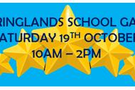 Image for event: Springlands School Gala