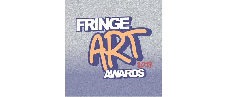 Fringe Awards Evening 2019