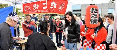 Hutt Japan Day