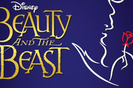 Image for event: Disney's Beauty & The Beast