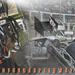 TWS Paradise Valley Speedway Teams Racing
