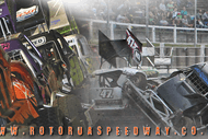 Image for event: TWS Paradise Valley Speedway Teams Racing