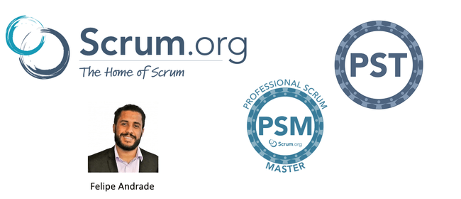 PSM Professional Scrum Master I CANCELLED: CANCELLED