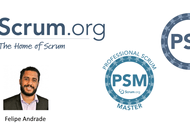 Image for event: PSM Professional Scrum Master I CANCELLED: CANCELLED