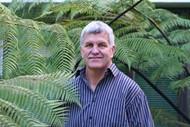 Image for event: A Bio-Economy Future - New Zealand's Natural Advantage