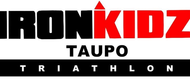 Wairakei Estate Ironkidz 2020